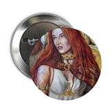 "Boudica 2.25"" Button (10 pack)"