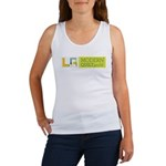 LAMQG Women's Tank Top