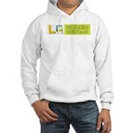 LAMQG Hooded Sweatshirt