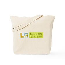 LAMQG Tote Bag