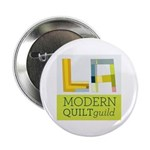 "LAMQG 2.25"" Button (10 pack)"