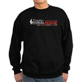 Kingston Animal Rescue Jumper Sweater