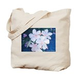 Oleander ote Bag