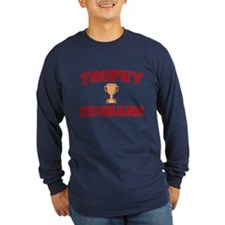 Trophy Husband T