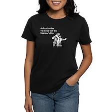 Fuck Buddies Women's Dark T-Shirt