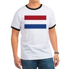 Dutch Flag T
