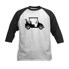Golf Cart Tee