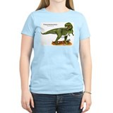 Tyrannosaurus T-Shirt