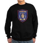 Portsmouth Police Sweatshirt (dark)