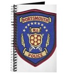 Portsmouth Police Journal