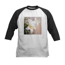 Easter Lily Tee