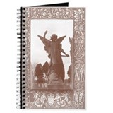 gothic angel Journal