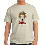 NuckingFutsMama_Tee T-Shirt