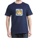 Guinea Pig T Shirt