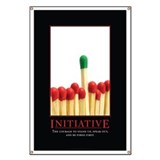 Initiative Banner
