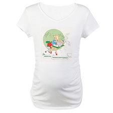 MEDICAL TRANSCRIPTIONIST Shirt
