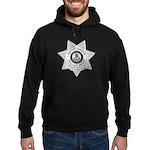 Phillips County Sheriff Hoodie (dark)