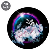 "Twilight Eclipse WolfGirl 3.5"" Button (10 pack)"