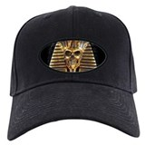 Accursed Pharaoh Baseball Cap