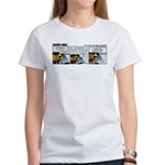 0490 - Reduce speed Women's T-Shirt