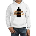Jaegerbomb Squad Hooded Sweatshirt