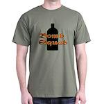 Jaegerbomb Squad Dark T-Shirt