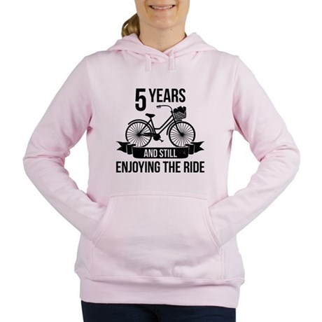 Lab Can't Have Just One Women's Long Sleeve Dark T