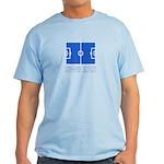 SW6 Light T-Shirt