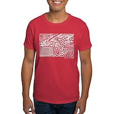 KOP T-Shirt
