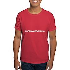 YNWA T-Shirt
