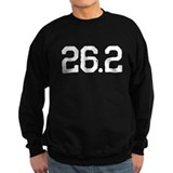 26.2 Miles Jumper Sweater