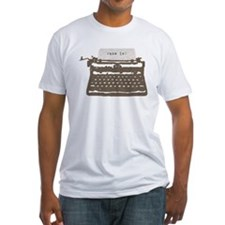 Screenwriter Shirt