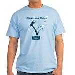 Bluestone Union 1973 Light T-Shirt