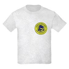 FINDAFOSSIL.com T-Shirt