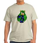 KaraKara Light T-Shirt