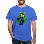 KaraKara Dark T-Shirt