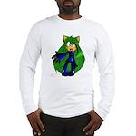 KaraKara Long Sleeve T-Shirt