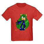 KaraKara Kids Dark T-Shirt