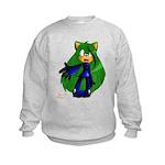 KaraKara Kids Sweatshirt