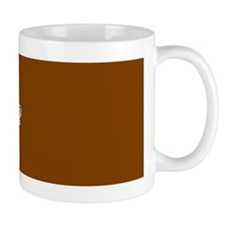 Decaf? Why? Coffee Mug