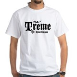 Treme, New Orleans Shirt