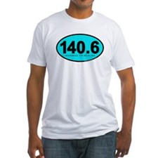 140.6 Ironman Triathlon Shirt