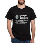 TOA Dark T-Shirt