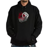 Unite Hoodie