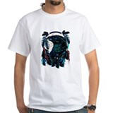 Black Eagle_Dreamcatcher Shirt