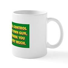 icmogtyvm Mug