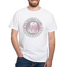 ANG Wife Shirt