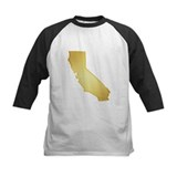 Golden Coast Tee