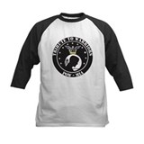 TRIBUTE TO POW - MIA Tee