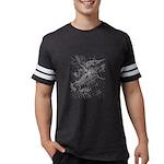 WSM BBQ Long Sleeve T-Shirt
